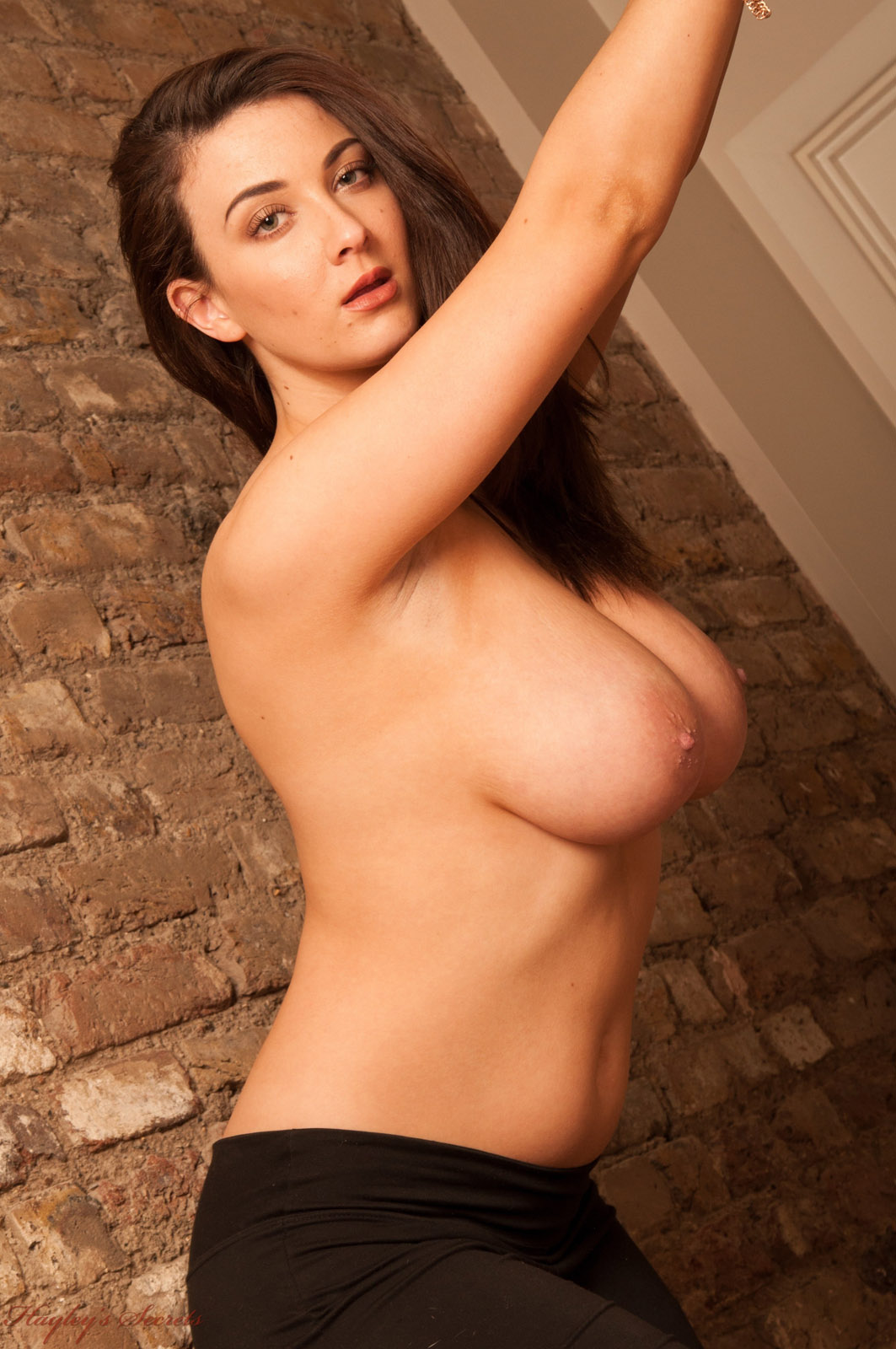 Amy Fisher Boobs joey fisher outtakes - prime curves
