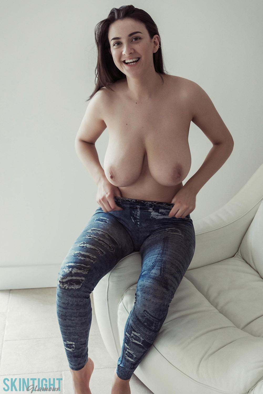Free hd black porn tube