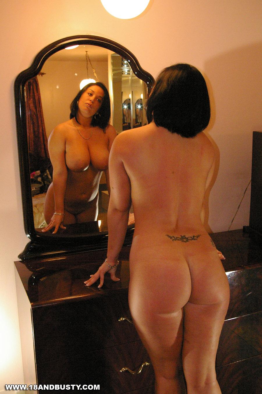 Weman nude pics at walmart
