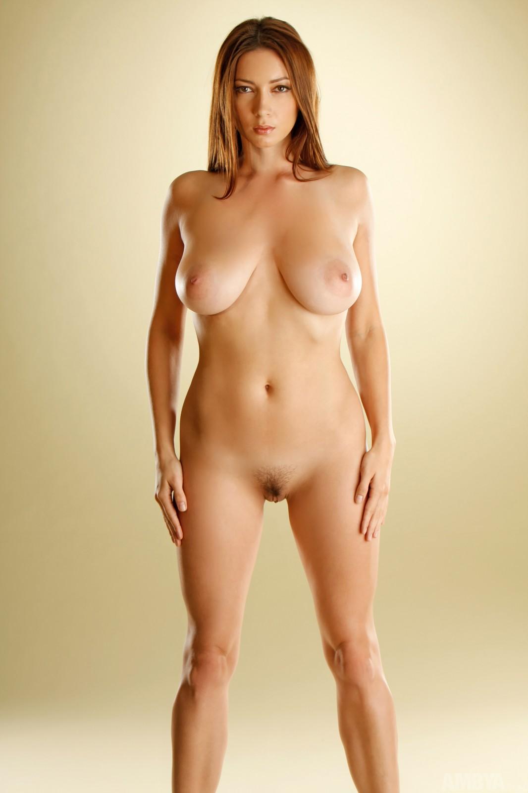 Nudes from kik