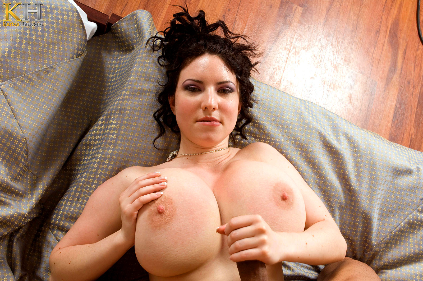 Crystsl aussie married milf
