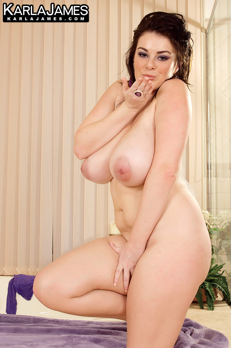 Lil chick naked porn sex