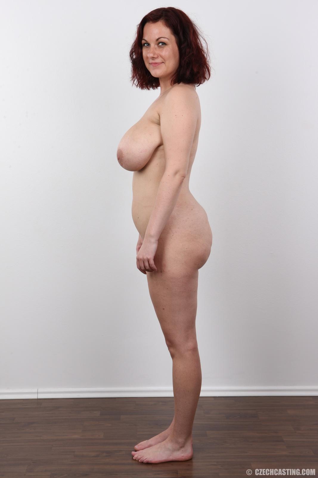 Big huge sexy tits-8016