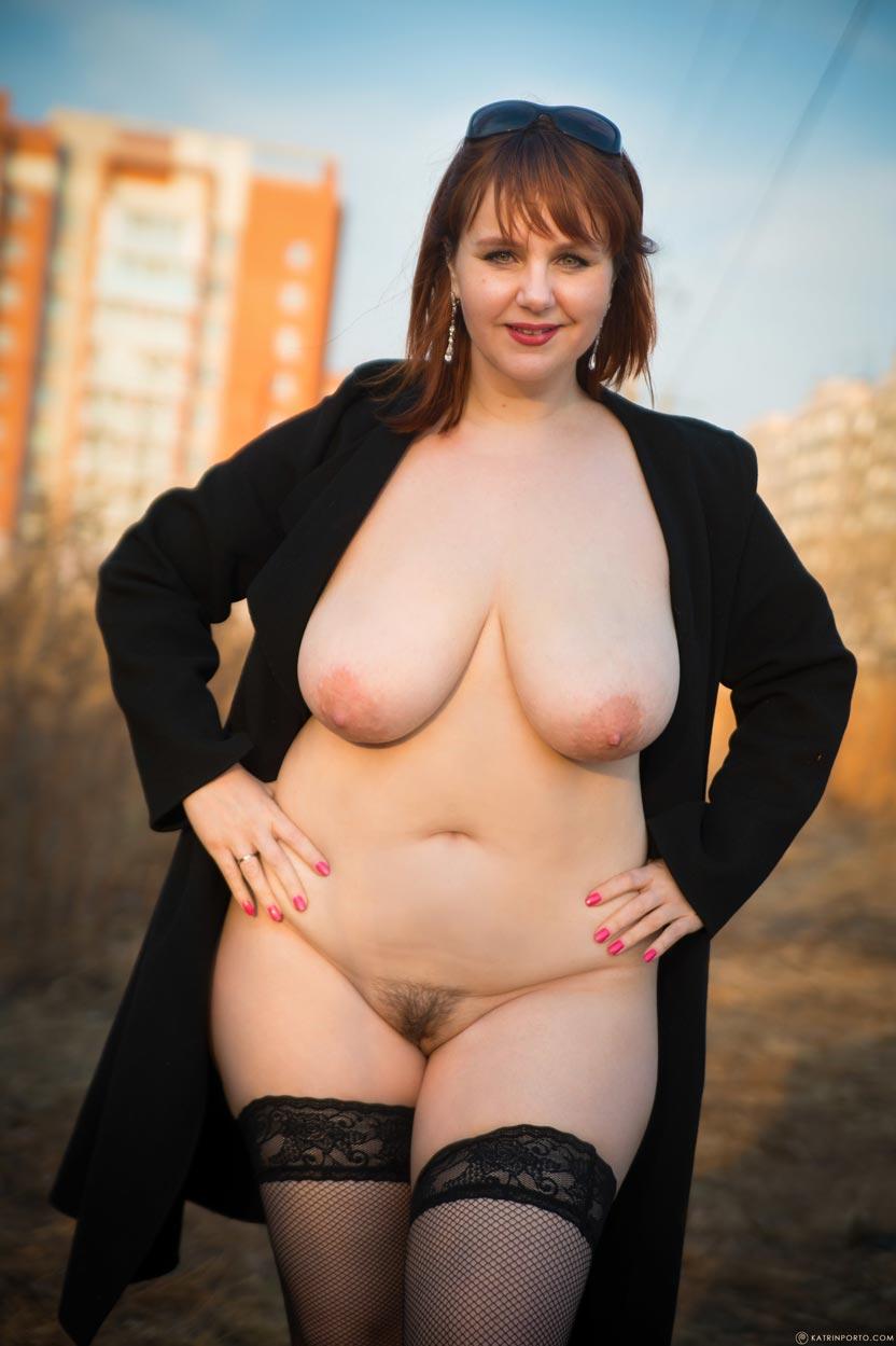 abbie deanne johnson anal porn