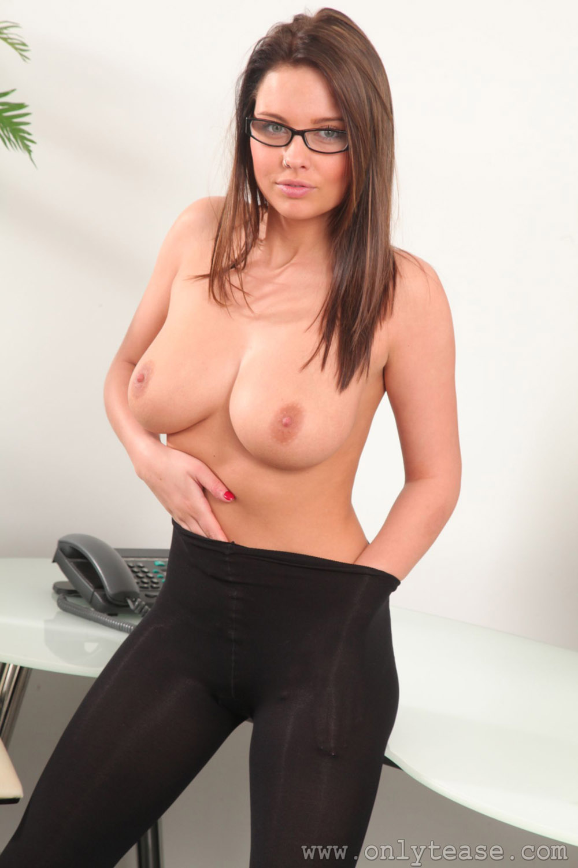 Erotic japan massage