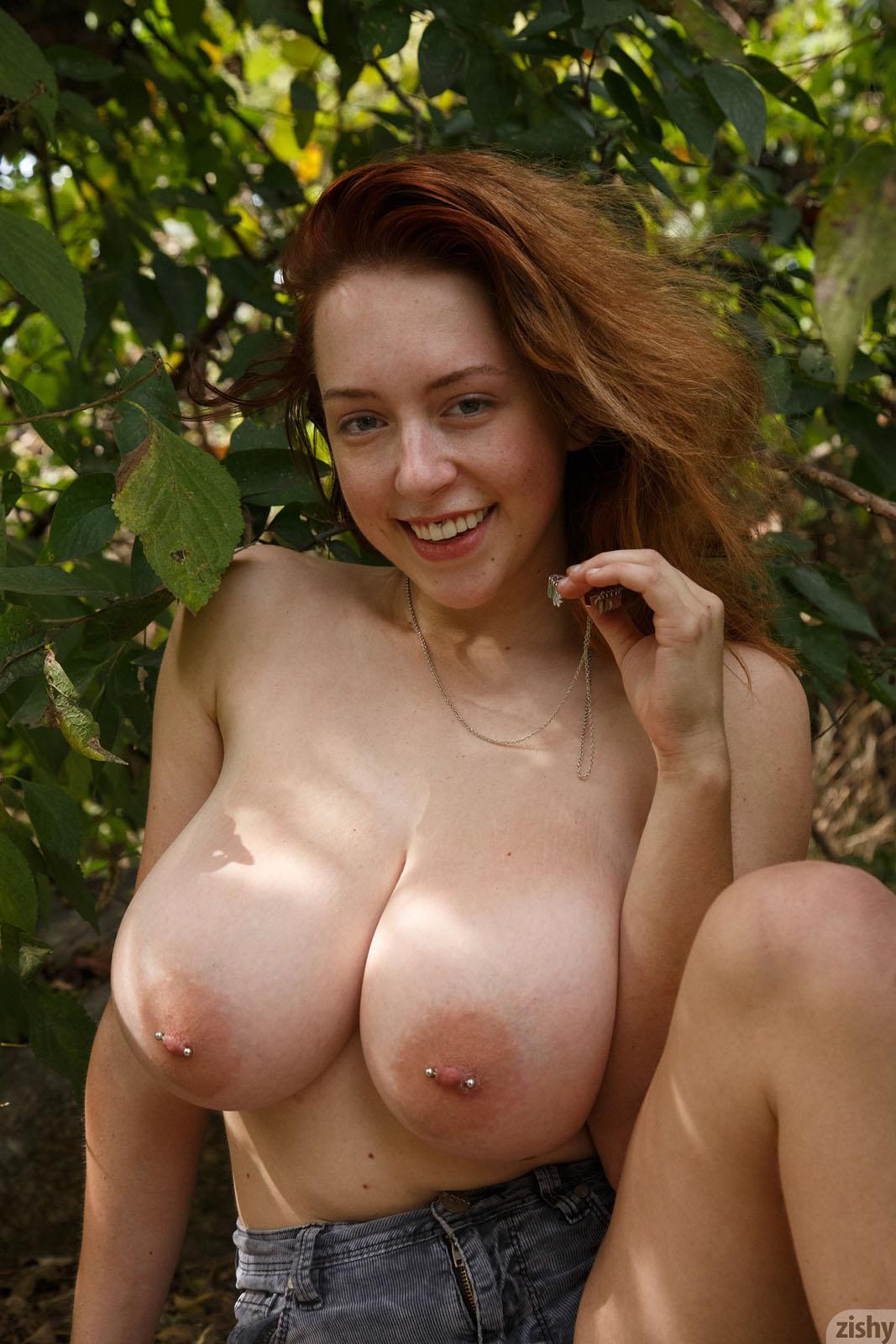 Kelsey porn