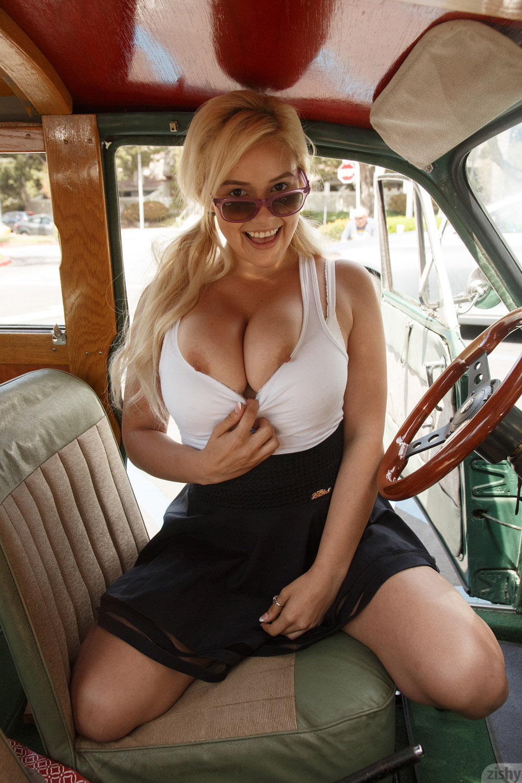 hott nude porn stars