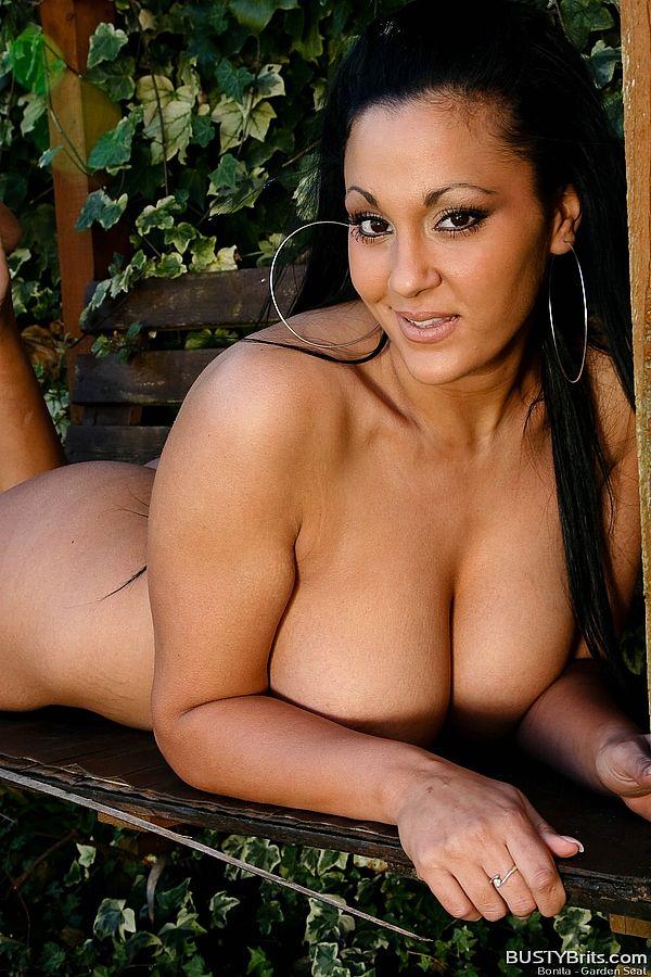 Noelia monge sex