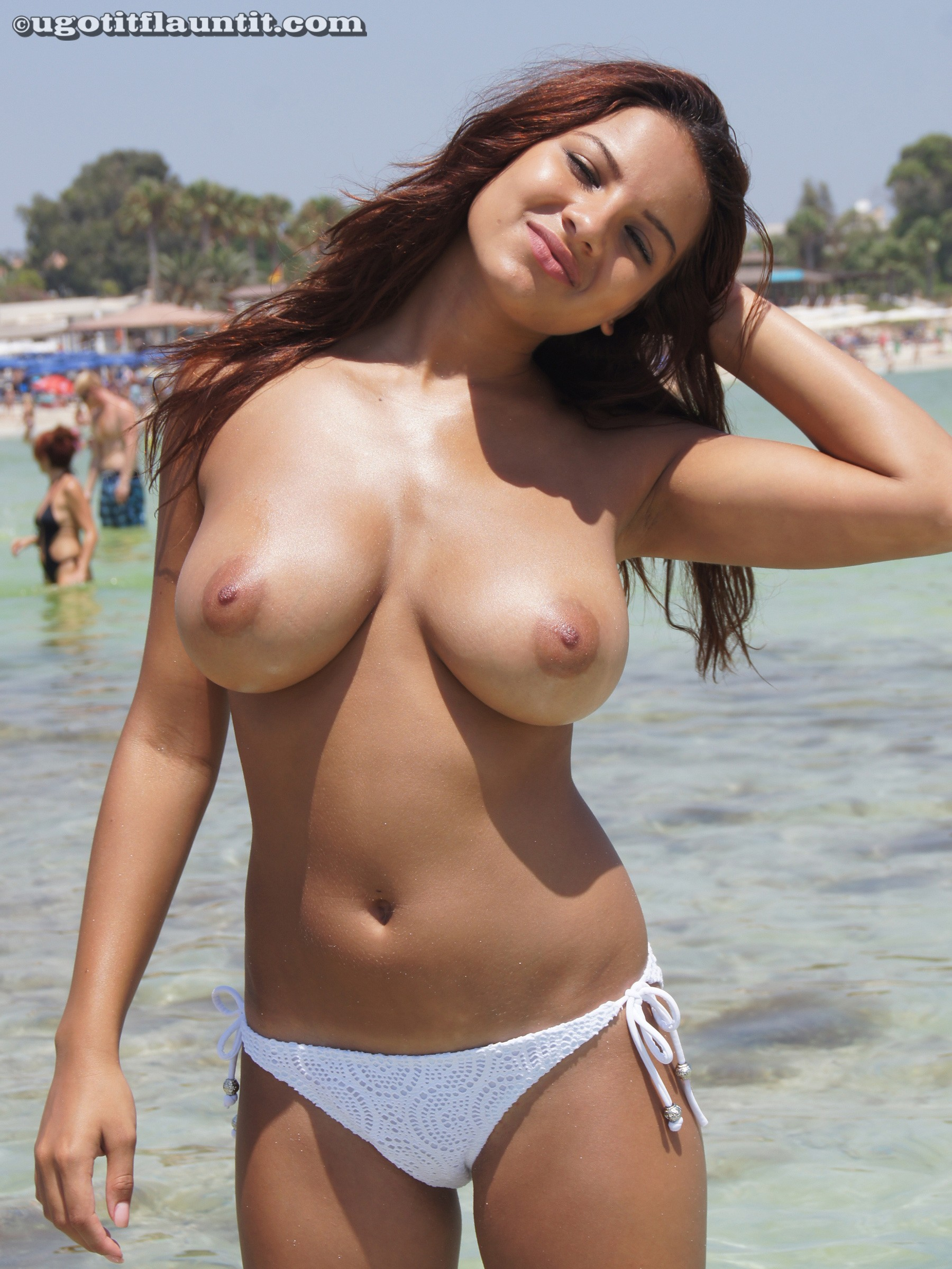 Nute fille pic