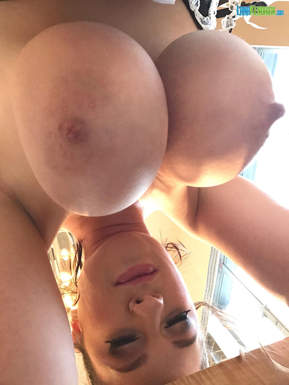 Big boobs terry nova anal - 3 5