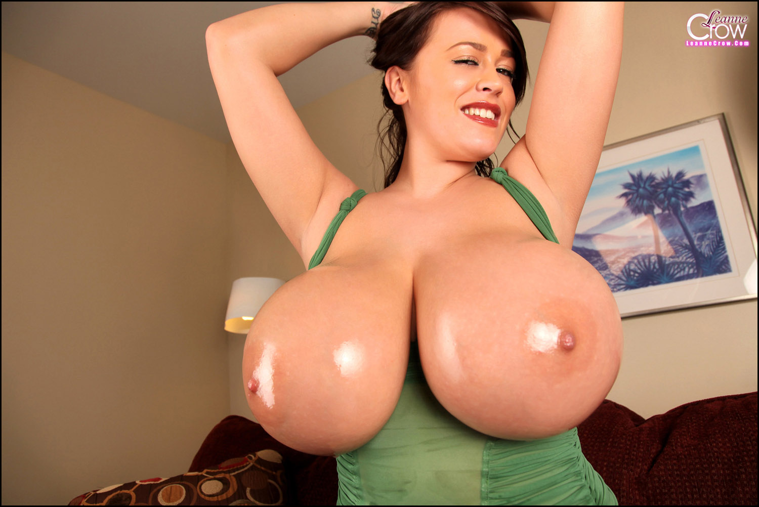 Huge tits from venezuela - 3 10