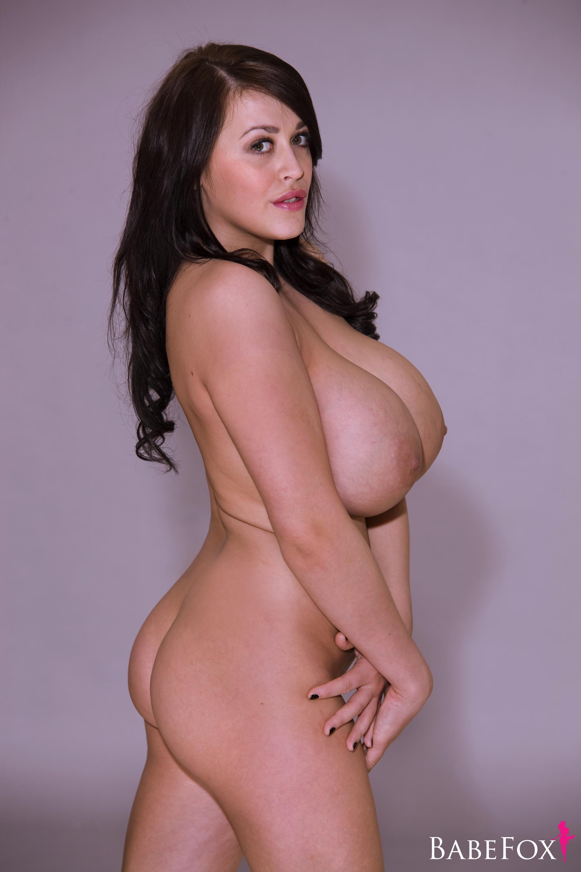 big-pussy-full-slip Leanne Crow Pussy Slip ...