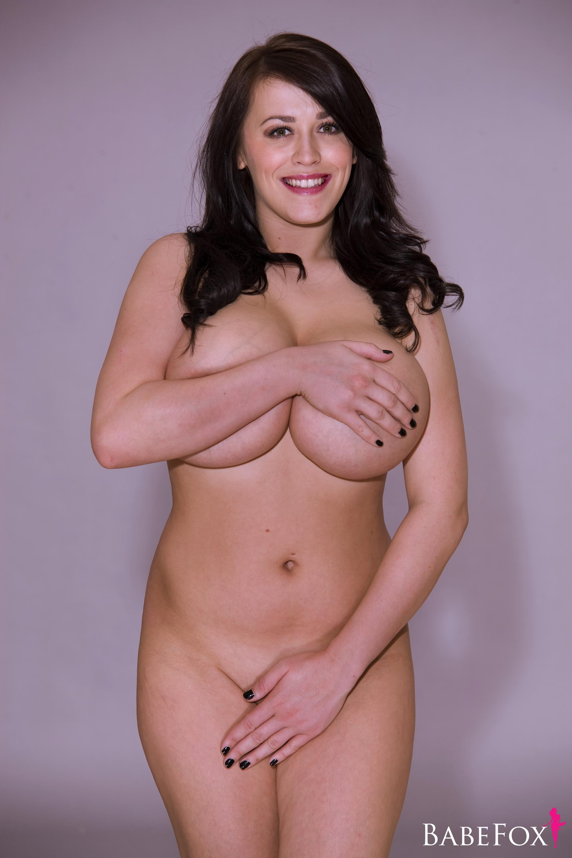 big-pussy-full-slip ... Leanne Crow Pussy Slip