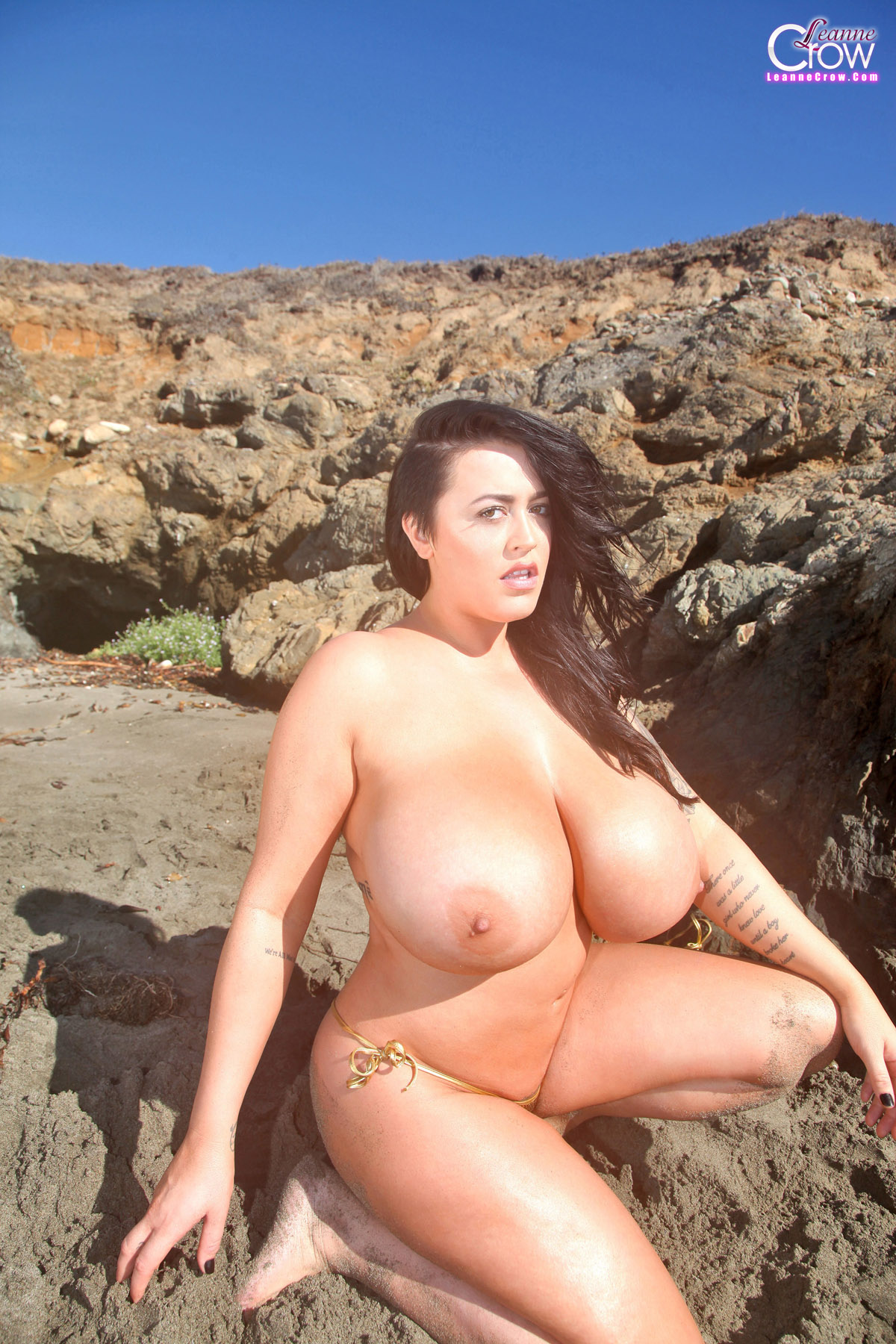 Pity, that Big boobs gold coast nude think, what