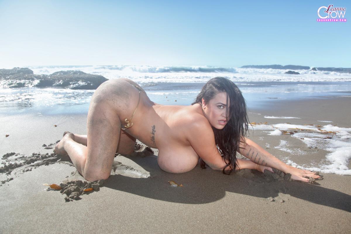 Young amature nude horney slut middle school girls