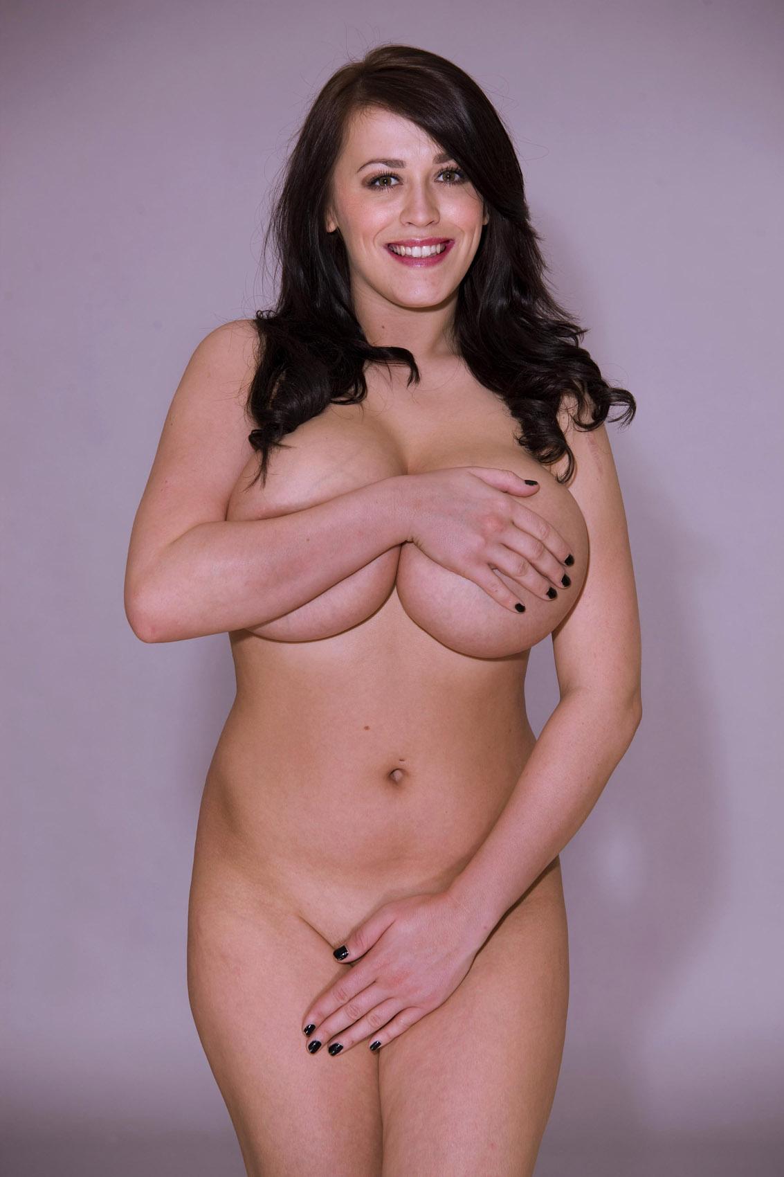 Models fully naked porn