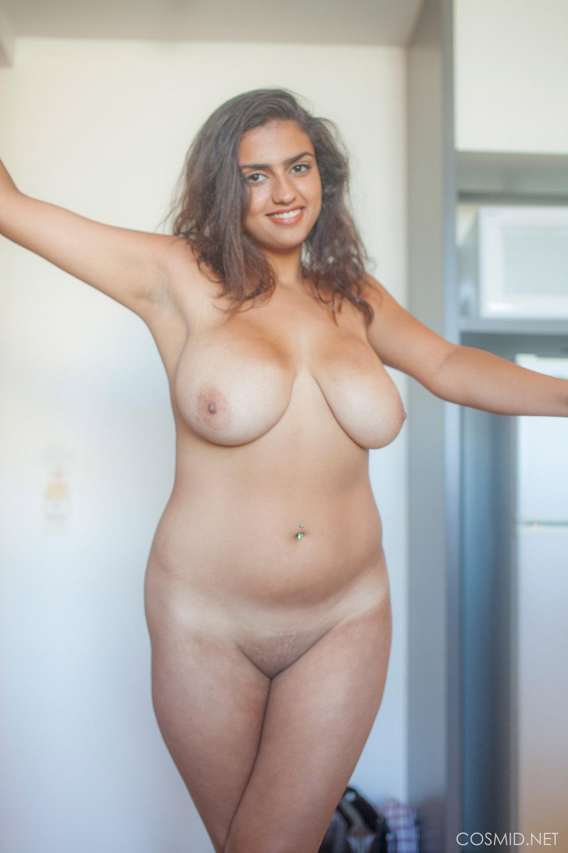 preity zinta nude real porn