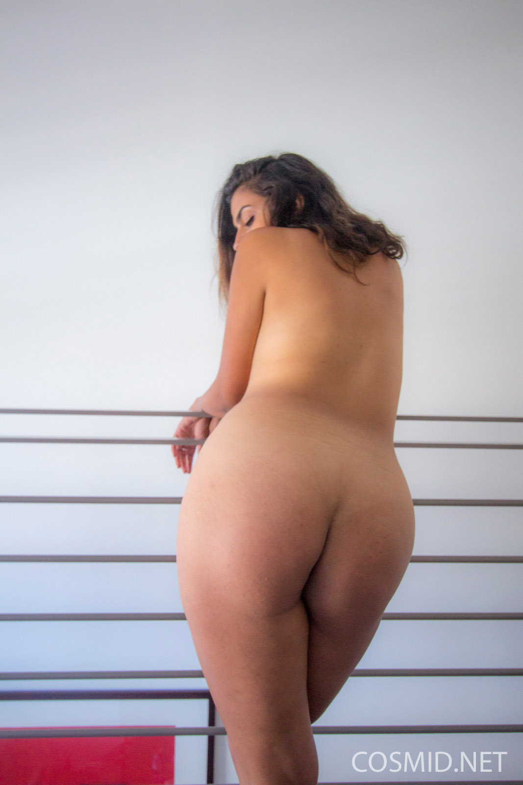 fat black pussy in