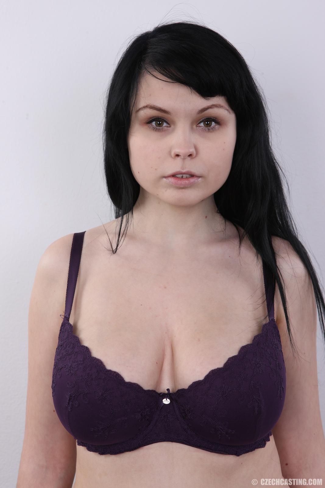Фото телка с отвисшей грудью