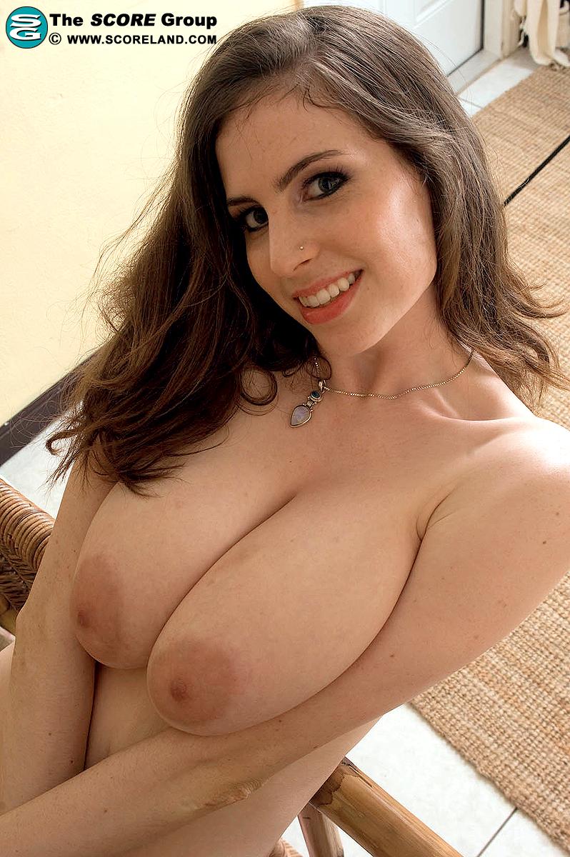 big tits faye Lillian