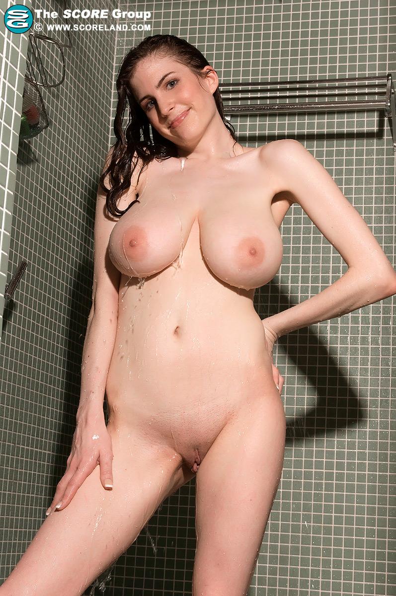 prime curves - lillian faye shower