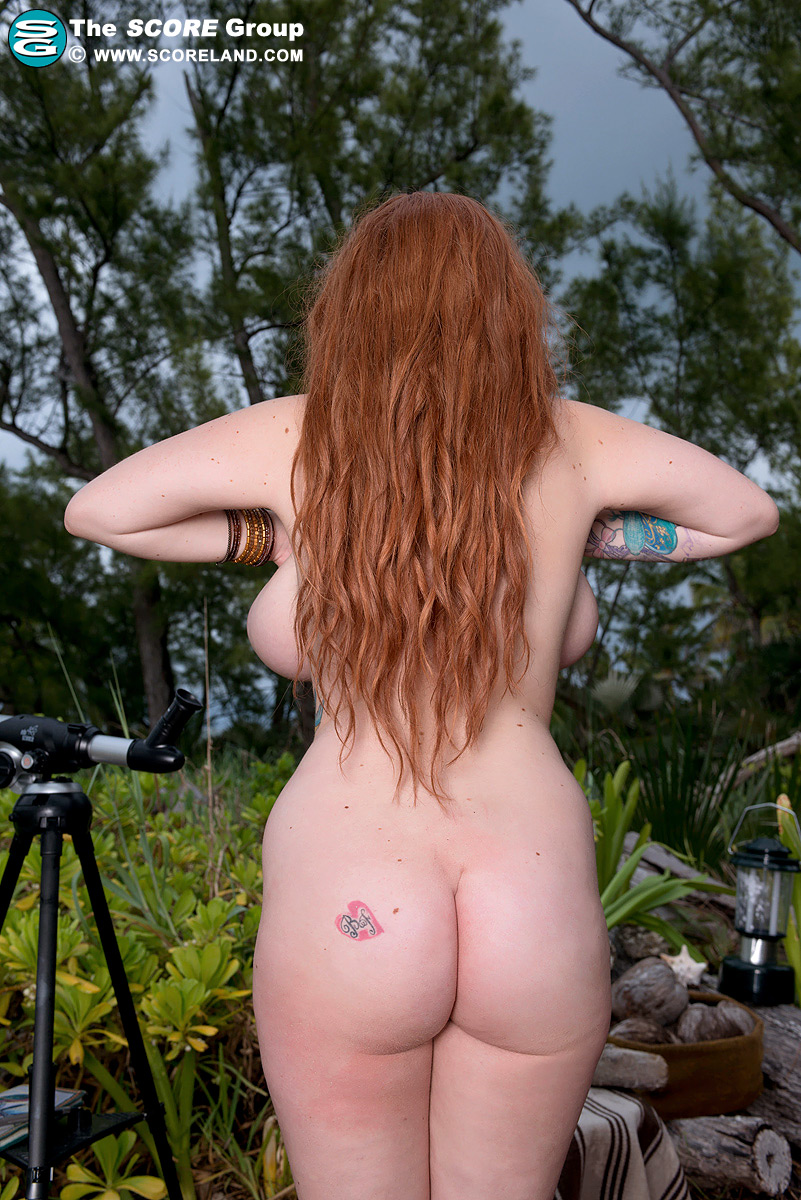 the naked bird watcher shrouded