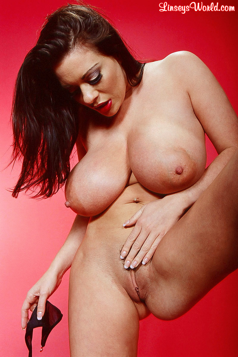 Click here to watch all of linsey dawn mckenzie, beautifulgirlsex gif