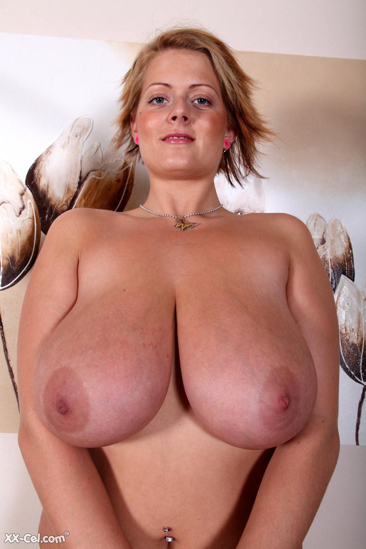 Big breast ebony porn