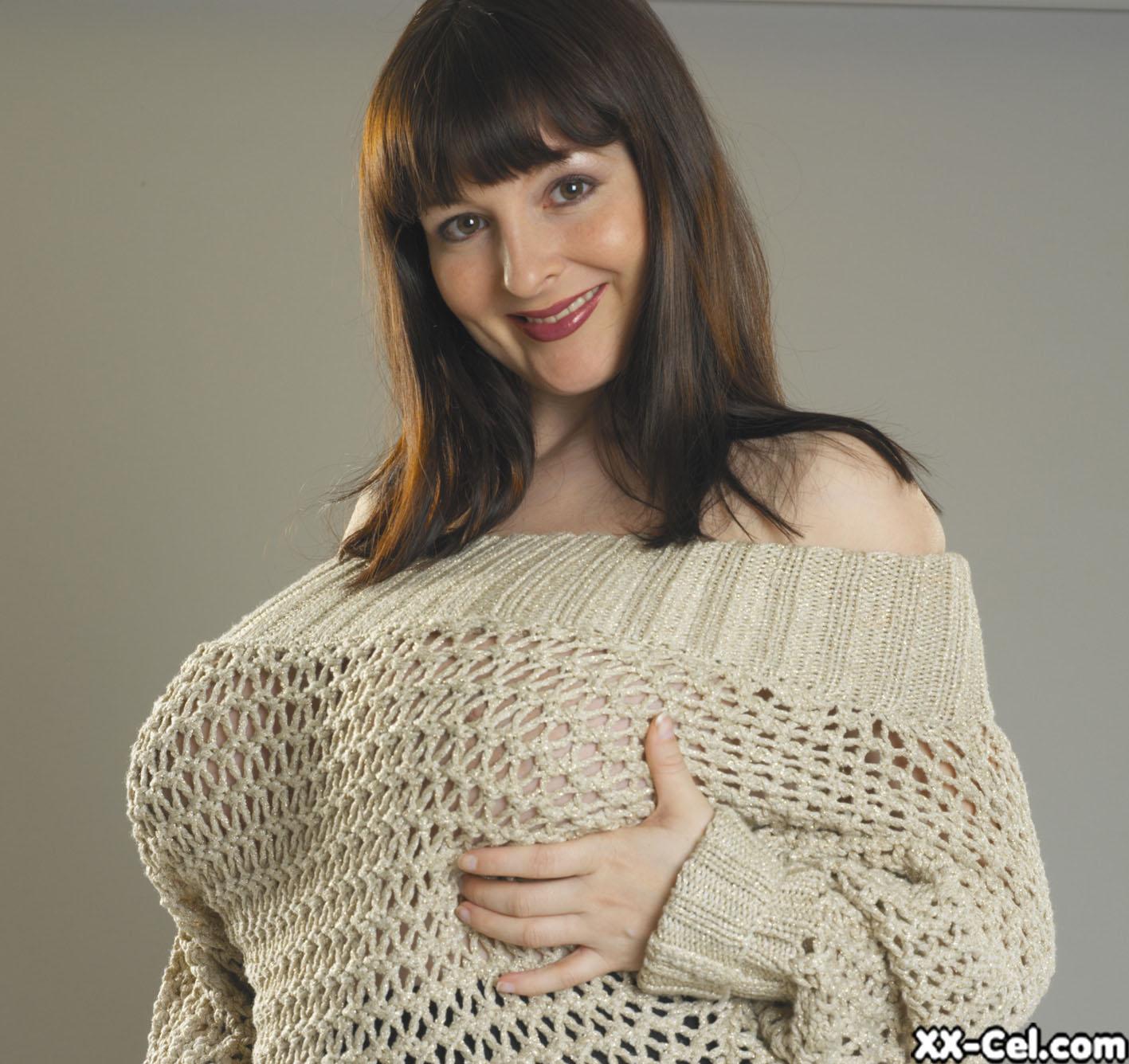 Lorna Morgan Thick Legend Xx-Cel-3840