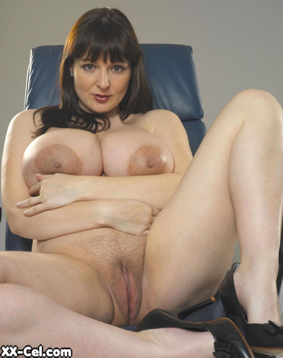 Jennifer grey nude pics-9108