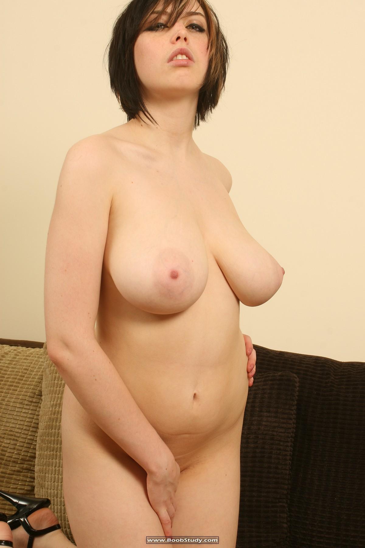 Louisa lockhart nude