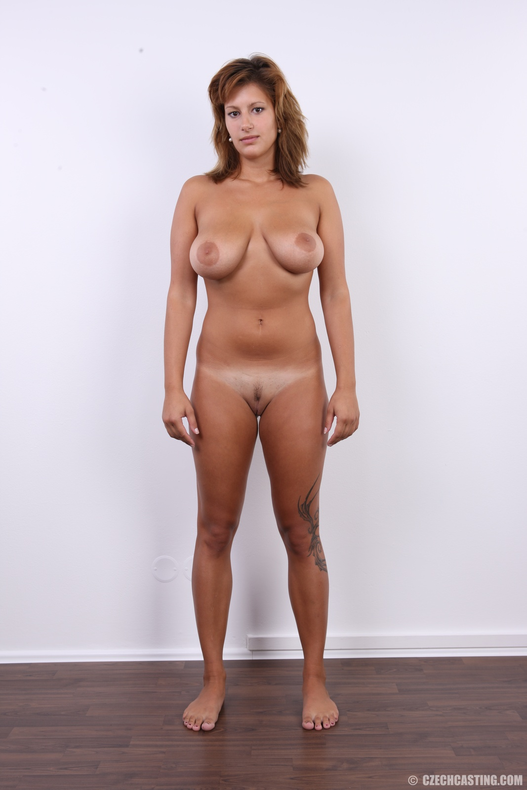 The Largest Casting On Earth Most Beautiful Czech Girls Willing
