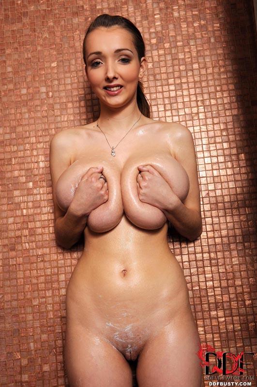 Karen mcdougal nude hd wallpaper you