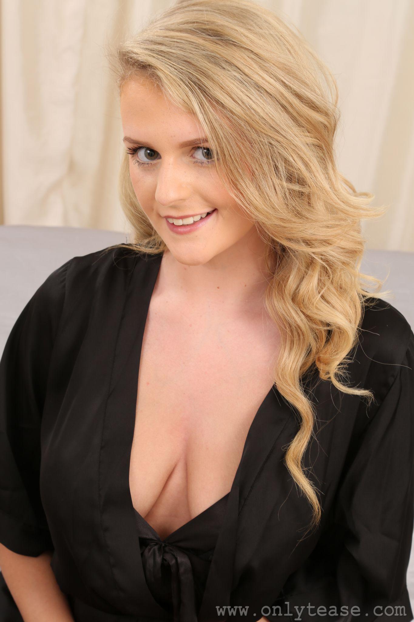 http://www.primecurves.com/lycia-black-silk-lingerie-stripping/2.jpg