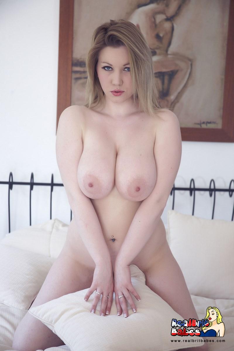 Free young boy porn