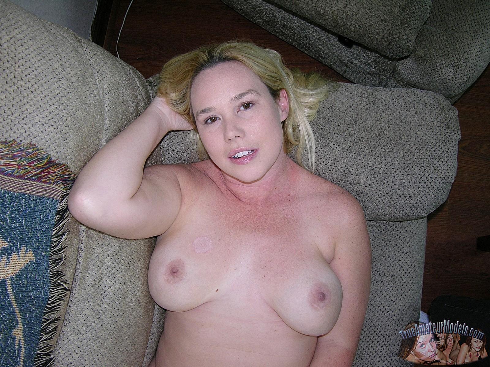 Best amateur porn paysites