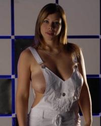 Big boobs overalls, selena gomez hot naked boobs