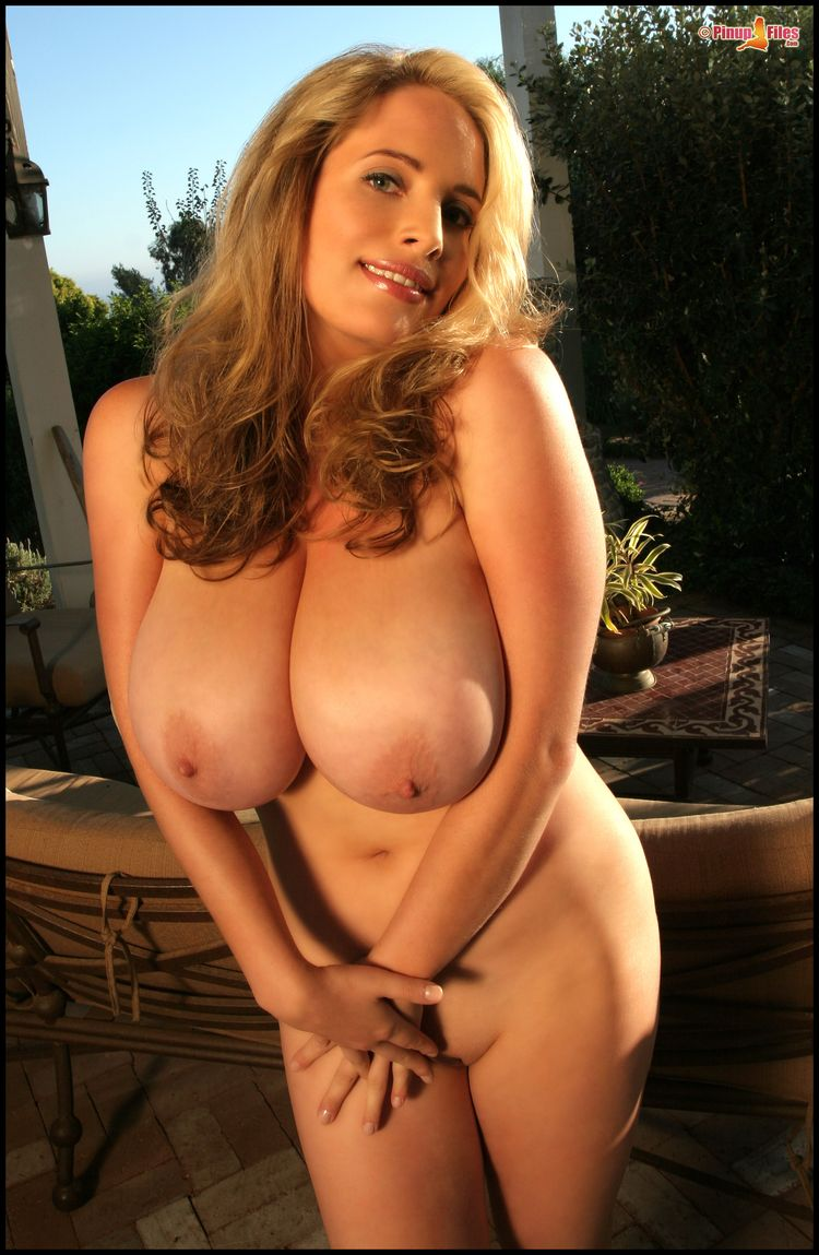 maggie green nude