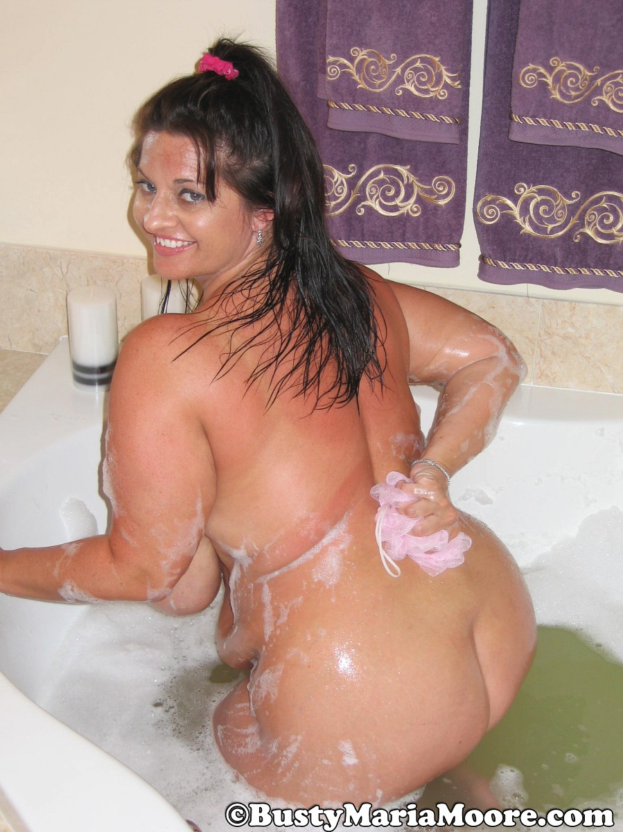 Couger cream pie pussy