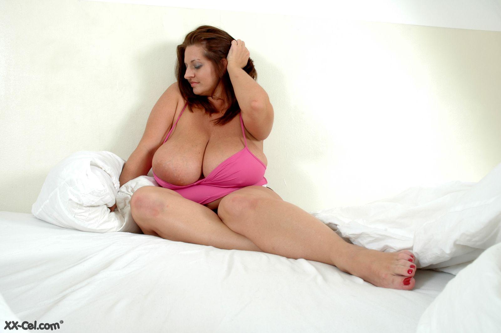 gifs boobs squeeze sex hard porn