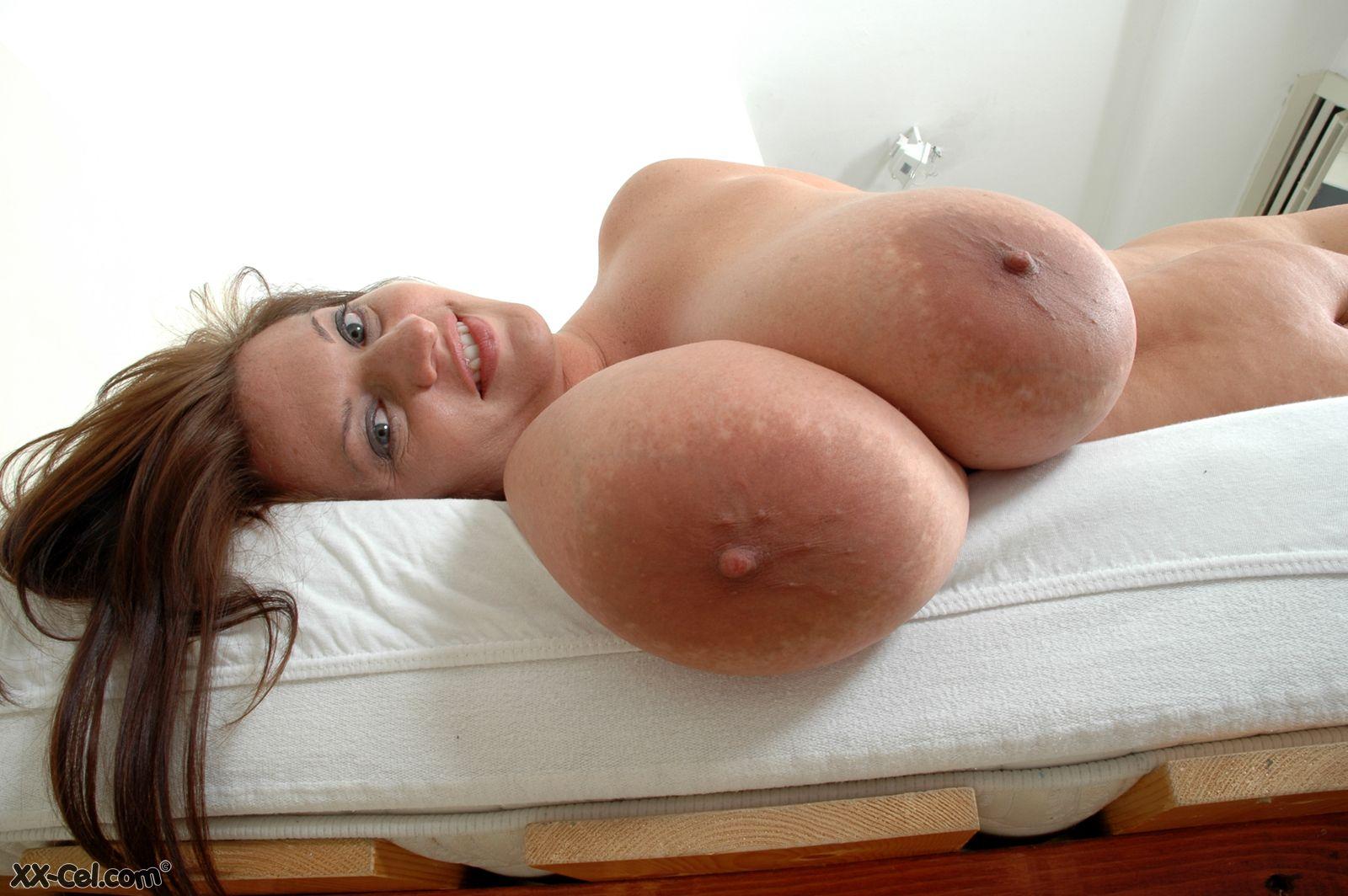 Masturbation intruction tube