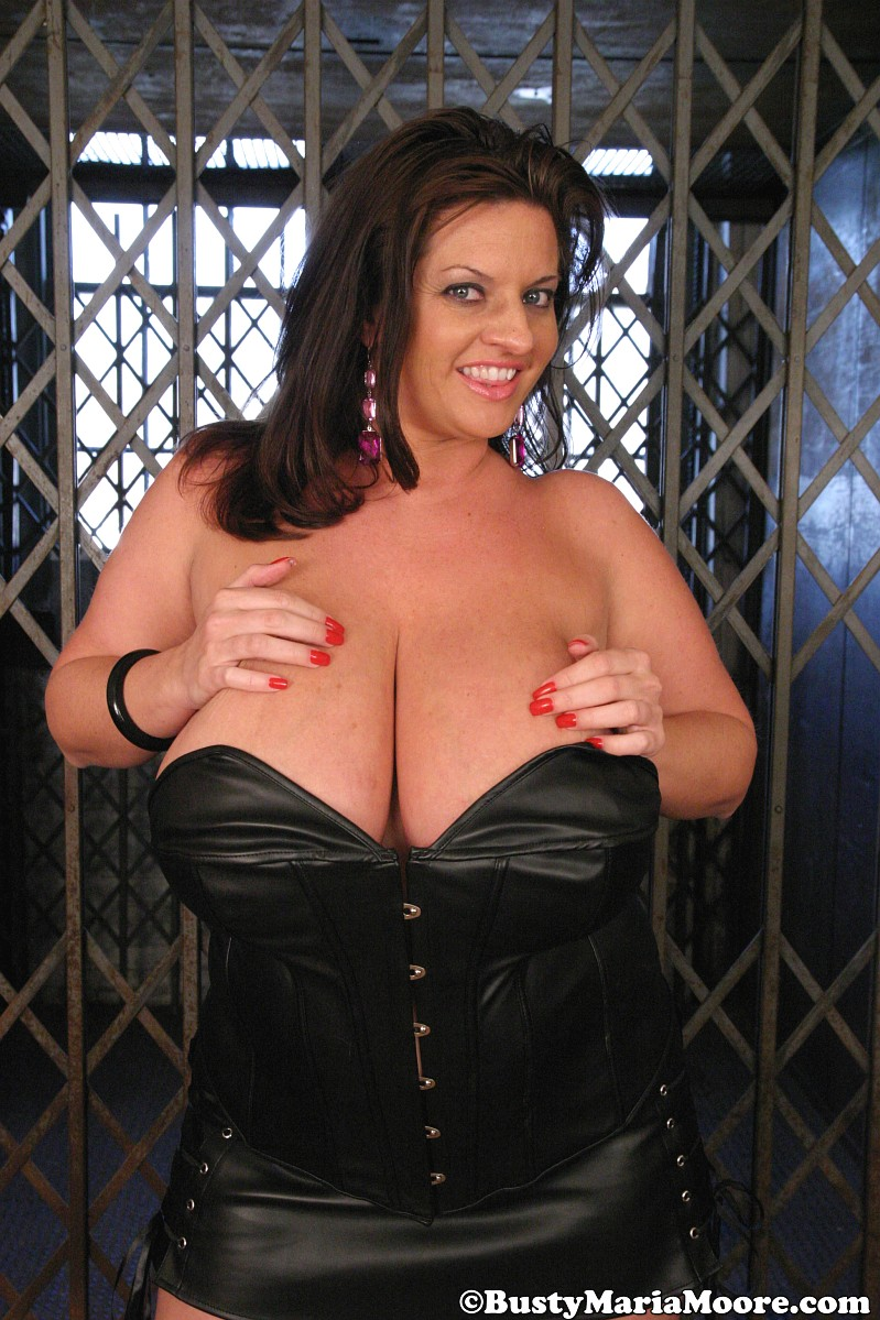 e see more of busty legend maria moore at her site tired of