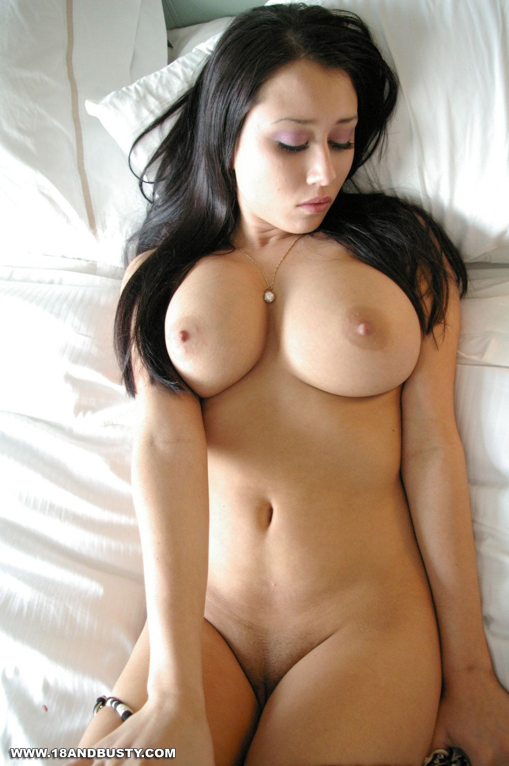 Useful Indian hot maria nude