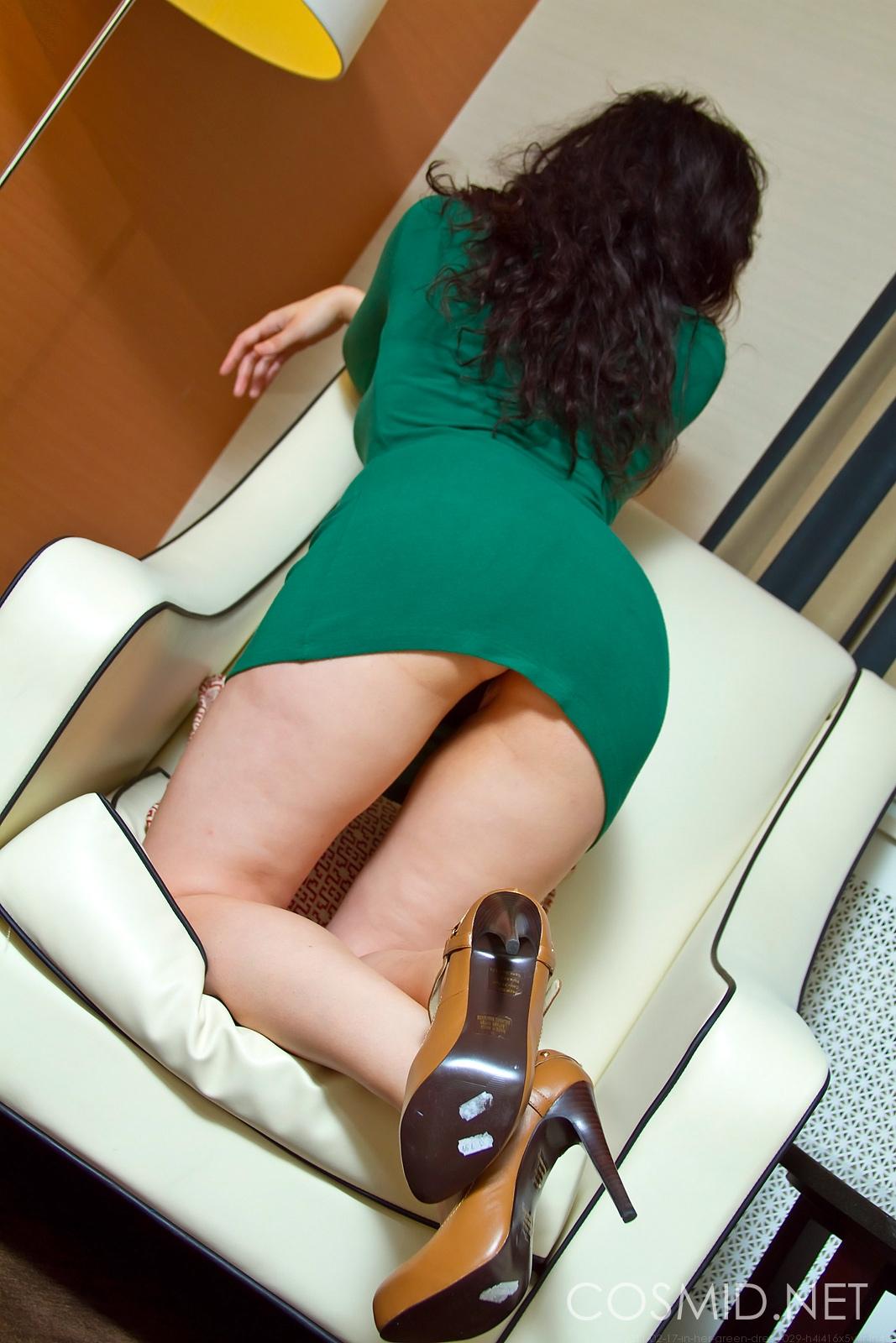 Проститутки ставрополя с выездом 12 фотография