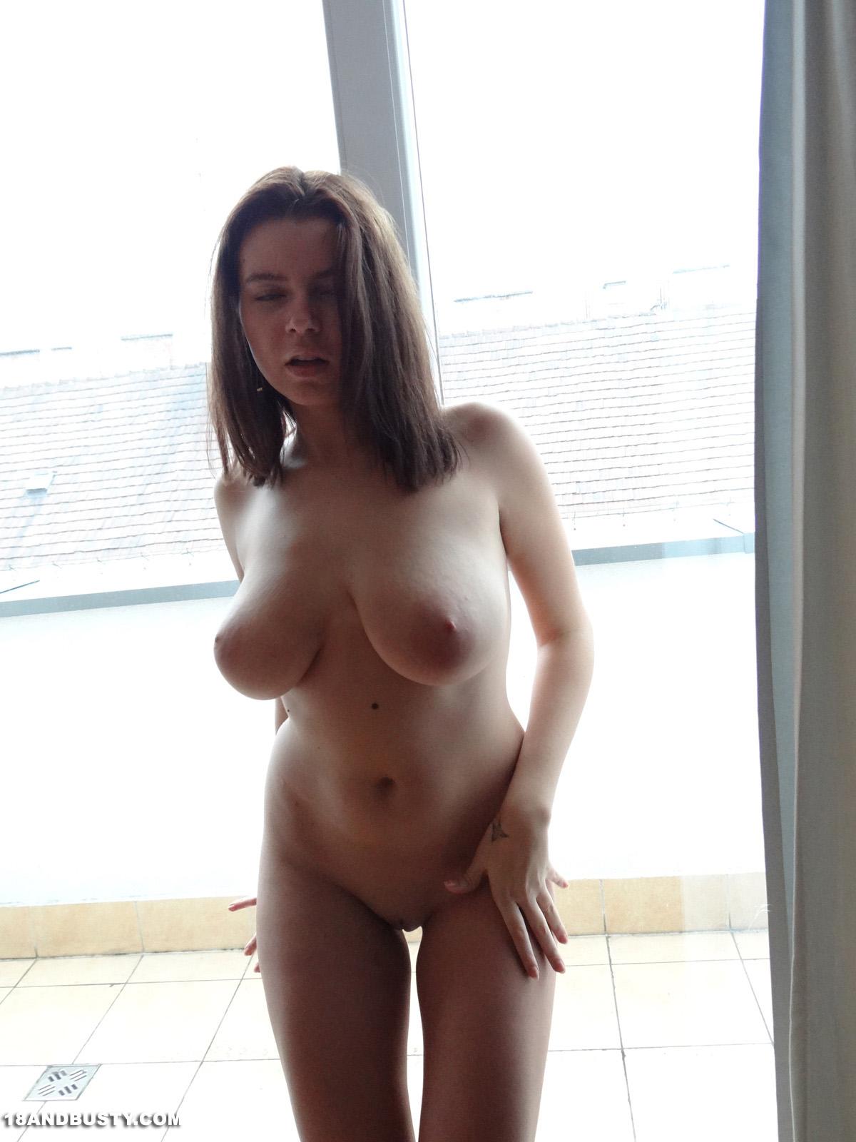 Porno mit grosse penis