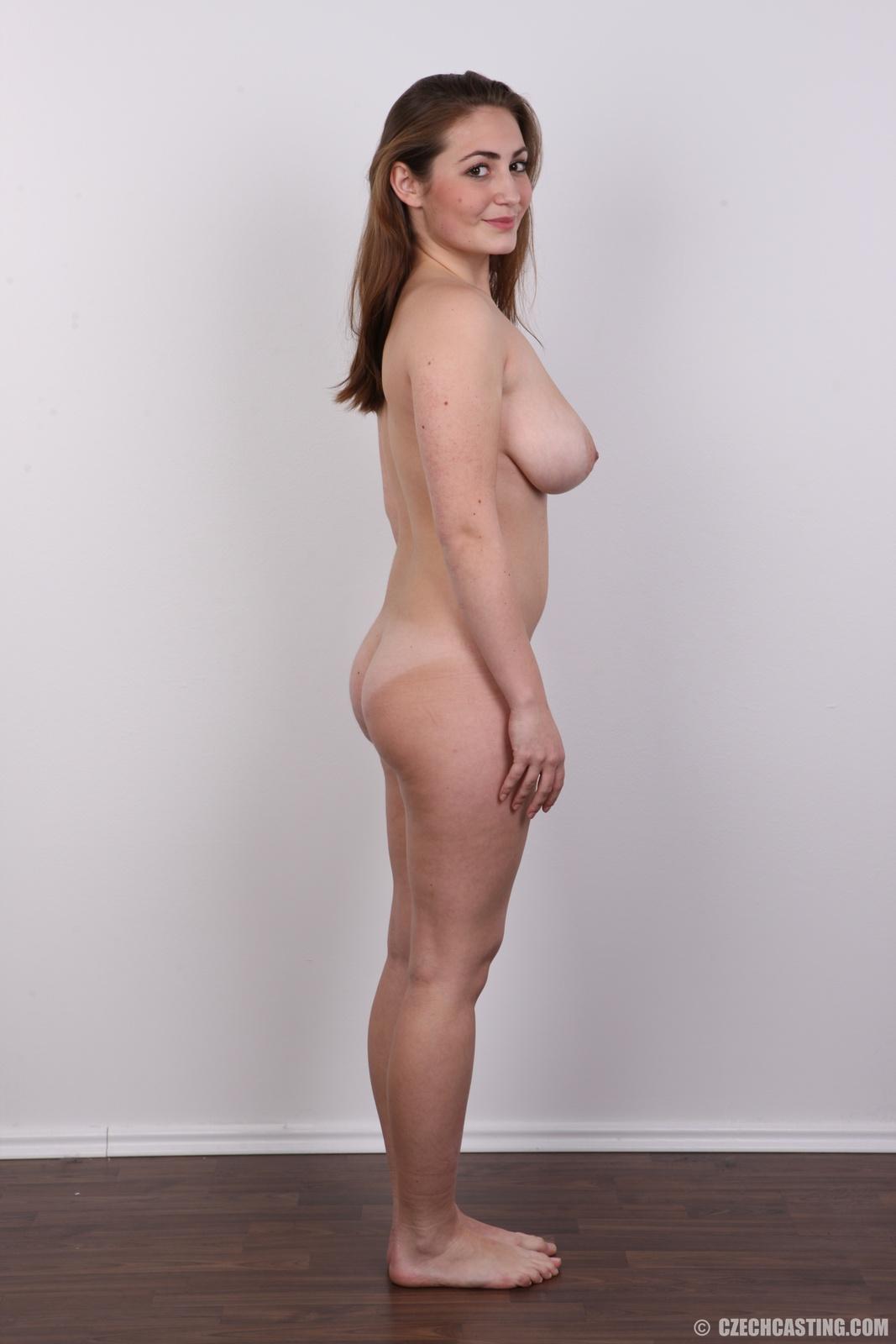 casting mature call girl manosque