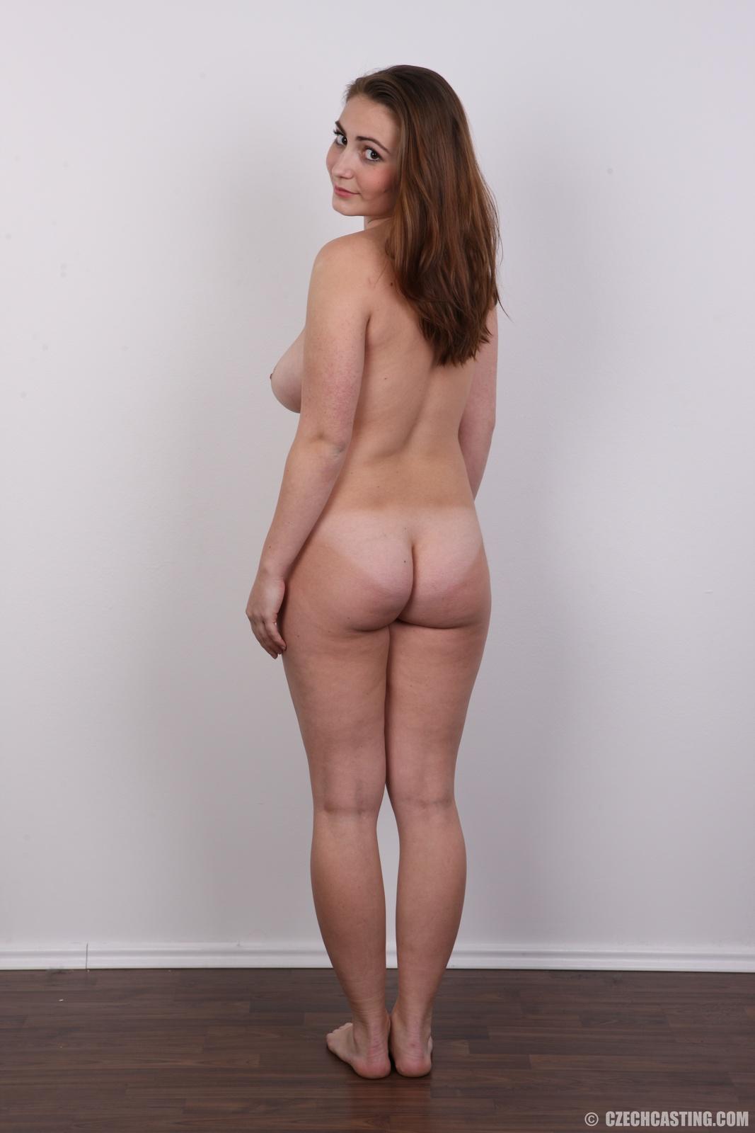 Ass casting