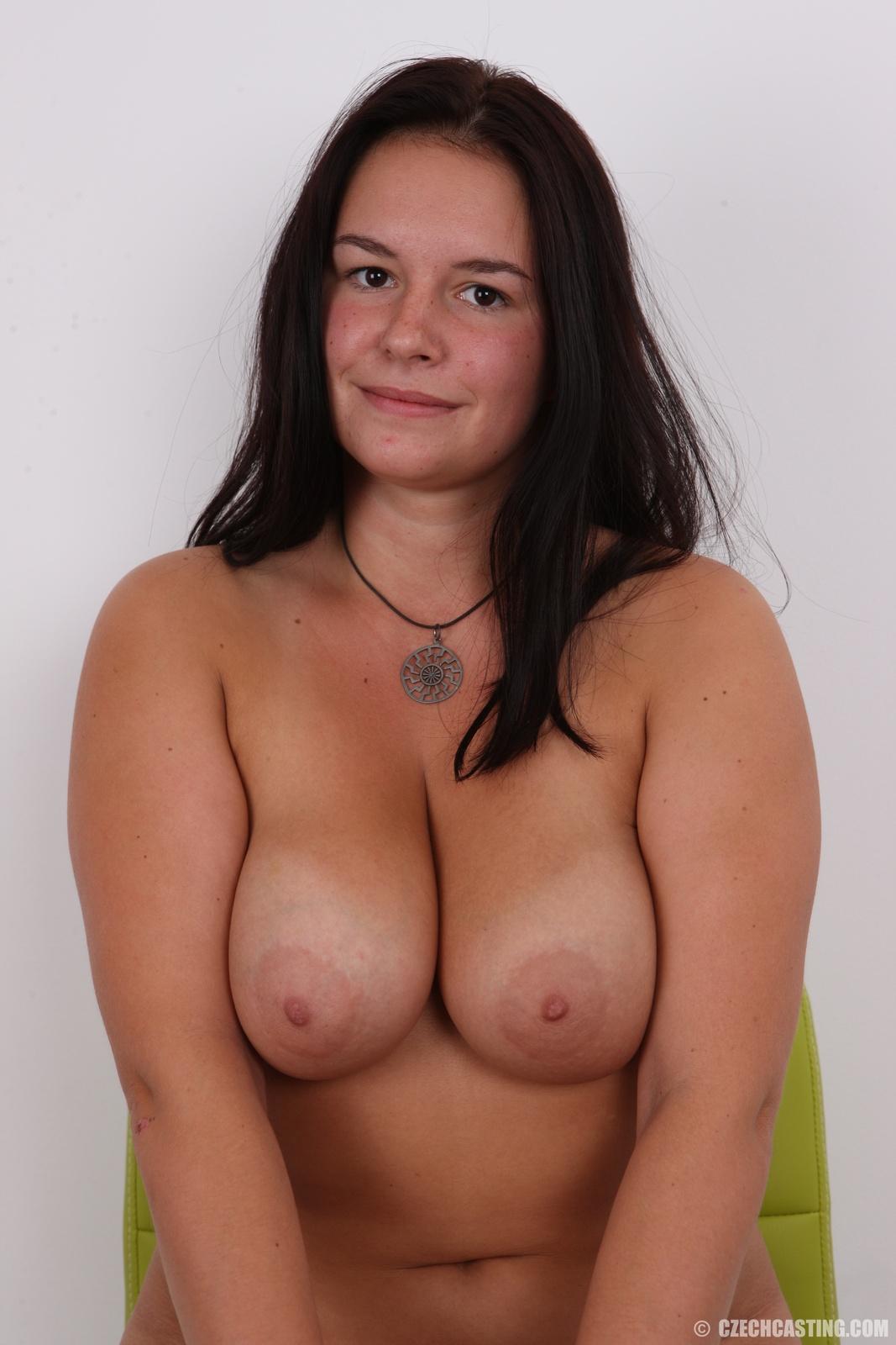 Bbw martina naked