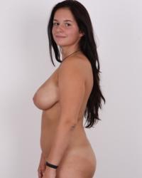 Flicker nude girls suckind dick