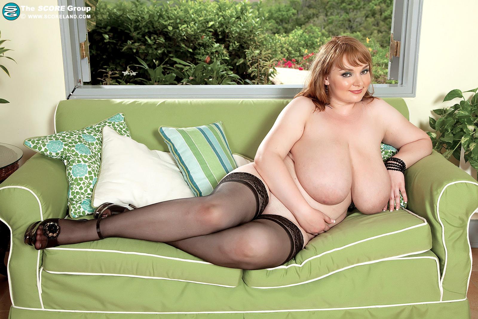 Фото баб пышек, Голые толстушки частные секс фото 27 фотография